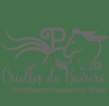 Criollos de Baviera
